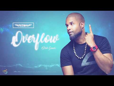 Rizon - Overflow (Still Good) (Audio)
