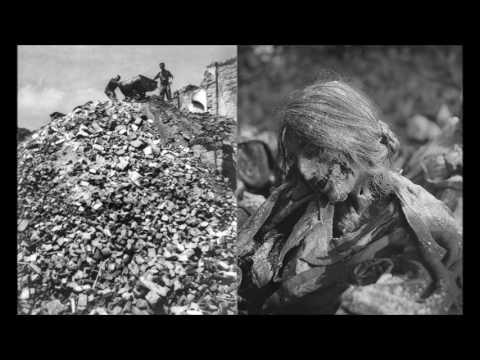 NHD Documentary The Bombing Of Dresden Ben Hanley and Finn Seibold
