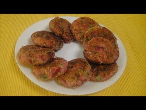 Ravinder S Kitchen Recipes Youtube