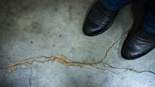 Why Oklahoma Has More Earthquakes Than California