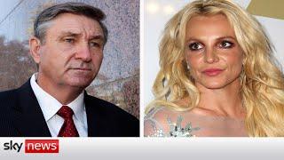 Britney Spears to make first public statement on conservatorship
