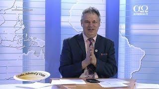 Cum să ne rugăm în vremuri de criză, cu Răzvan Mihăilescu  Calea, Adevărul și Viața 634