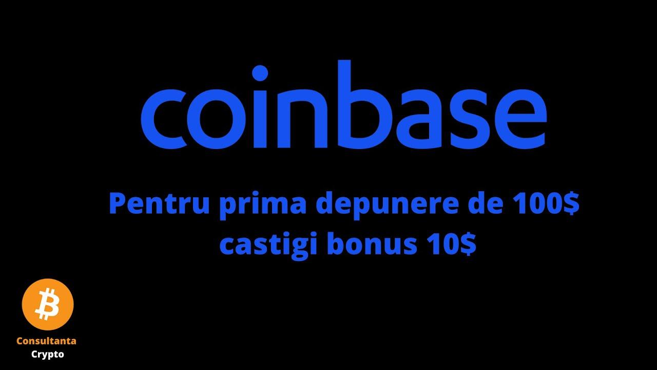 castiga coinbase