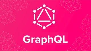 GraphQL: The Good Parts