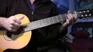 частушки на гитаре,с матами и нецензурной лексикой!(18+)