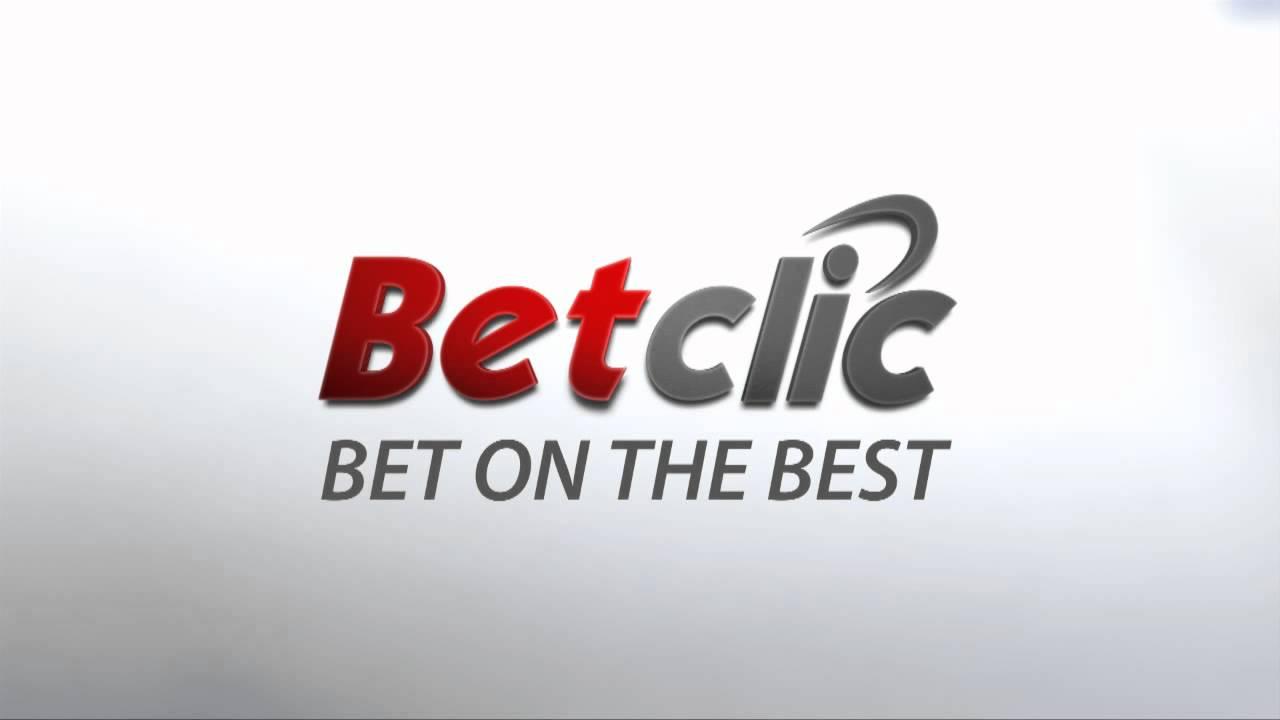 Bet Click