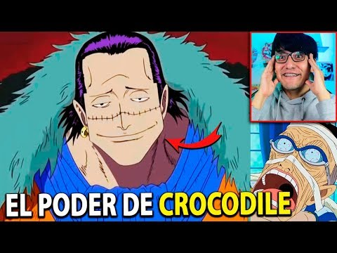 LUFFY VS VIVI ! One Piece [VF] from YouTube · Duration:  1 minutes 9 seconds