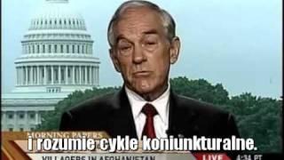 Keynesowska zaraza