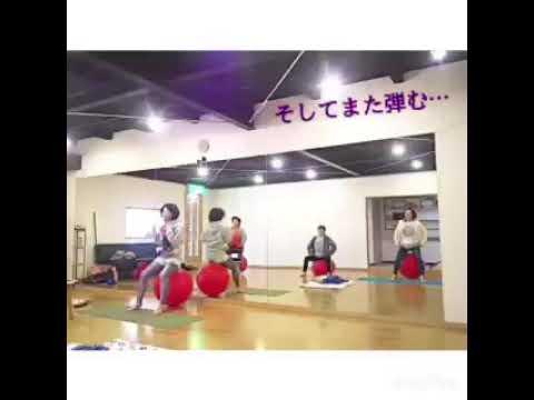 ◯【大阪】5/24〜 産後トータルケアクラス(全6回)出産したらまずこちらのクラスへ!