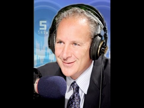 Peter Schiff : Dollar too Strong QE4 Coming