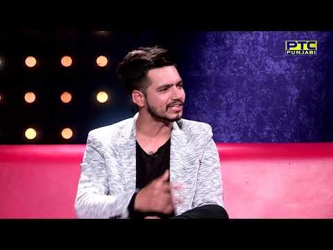 MITHA I First Look I Tere Nakhre | Full Interview I PTC PUNJABI