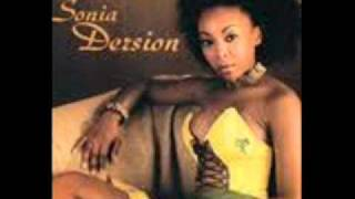 Sonia dersion - On jou