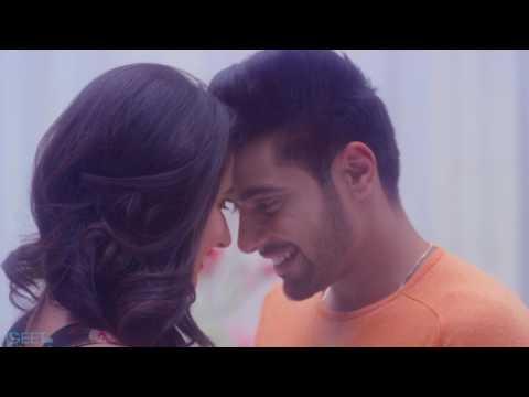 dooriyan-full-song-guri-latest-punjabi-songs-2017-geet-mp3-youtube-1080p