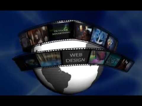 Zein Media introduction