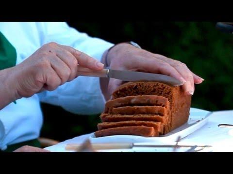 cuisin'ez-vapeur-:-le-pain-d'épice