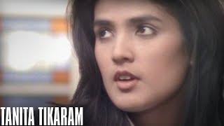 Tanita Tikaram - World Outside Your Window (Official Video)