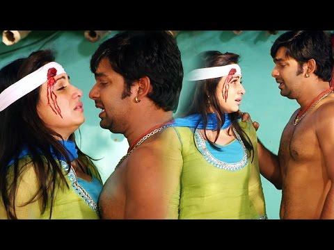 उमरिया के रोग उमिरिए में होला - Pyar Mohabbat Jindabad - Pawan Singh Bhojpuri Movie Sad Songs 2017
