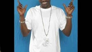 Akon Me, Myself & I