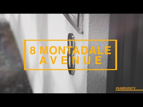 8 Montadale Avenue, Elizabeth Hills | Sam Ruisi