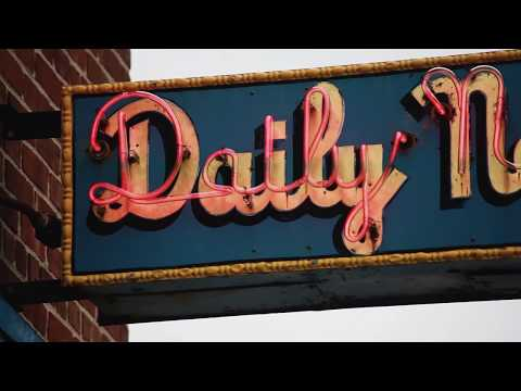 Download Athol Daily News MP3, MKV, MP4 - Youtube to MP3