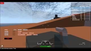 killer5703 eee eer call of robloxiaa 5 roblox at war