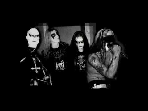Mayhem - Last Breath: (Last Recordings With DEAD)