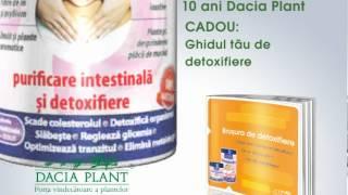 detoxicolon comprimate pareri)