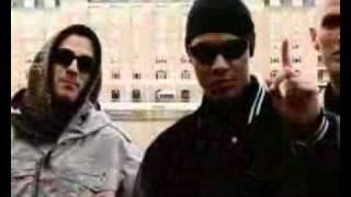 K.I.Z. feat. MC Bogy - Dein Leben ist gefickt - gangstaz.com.flv