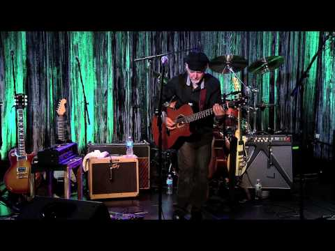 """Phil Keaggy - """"Salvation Army Band"""" (On The Ph'lip Side)"""