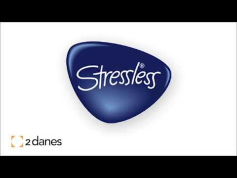 Stressless Chairs Best Stressless recliners prices I 2 DANES FURNITURE  sc 1 st  YouTube & Stressless Chairs Best Stressless recliners prices I 2 DANES ... islam-shia.org
