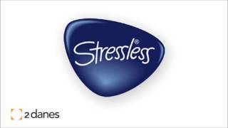 Stressless Chairs Best Stressless Recliners Prices I 2 Danes Furniture