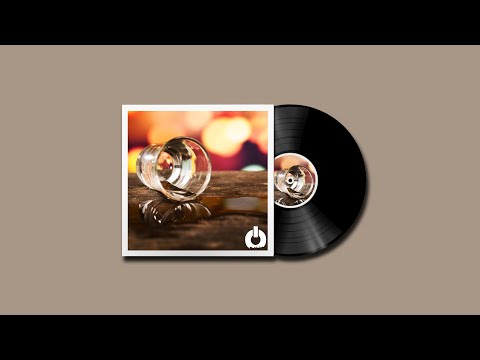 "FREE Post Malone x Kid Laroi Type Beat 2021 - ""UH OH"" | Guitar Pop Type Beat"