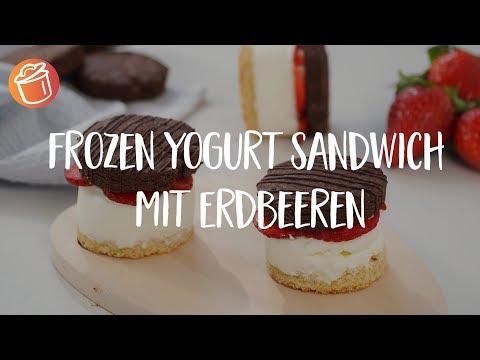 frozen-yogurt-sandwich-mit-erdbeeren-rezept:-chochdoch-mit-oli