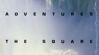 THE SQUARE/T-SQUARE TRAVELERS ザ  スクエア/トラベラーズ(GUITAR SOLO COVER) 打ち込み/STUDIO ONE 3.5