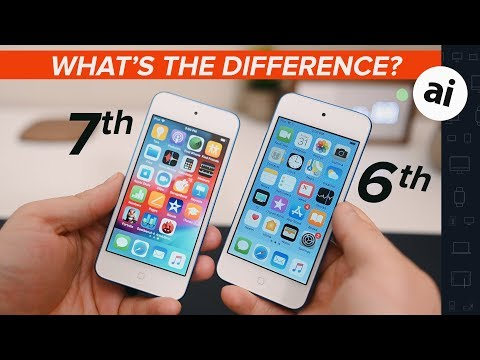 7th-gen-ipod-touch-vs-6th-gen-ipod-touch