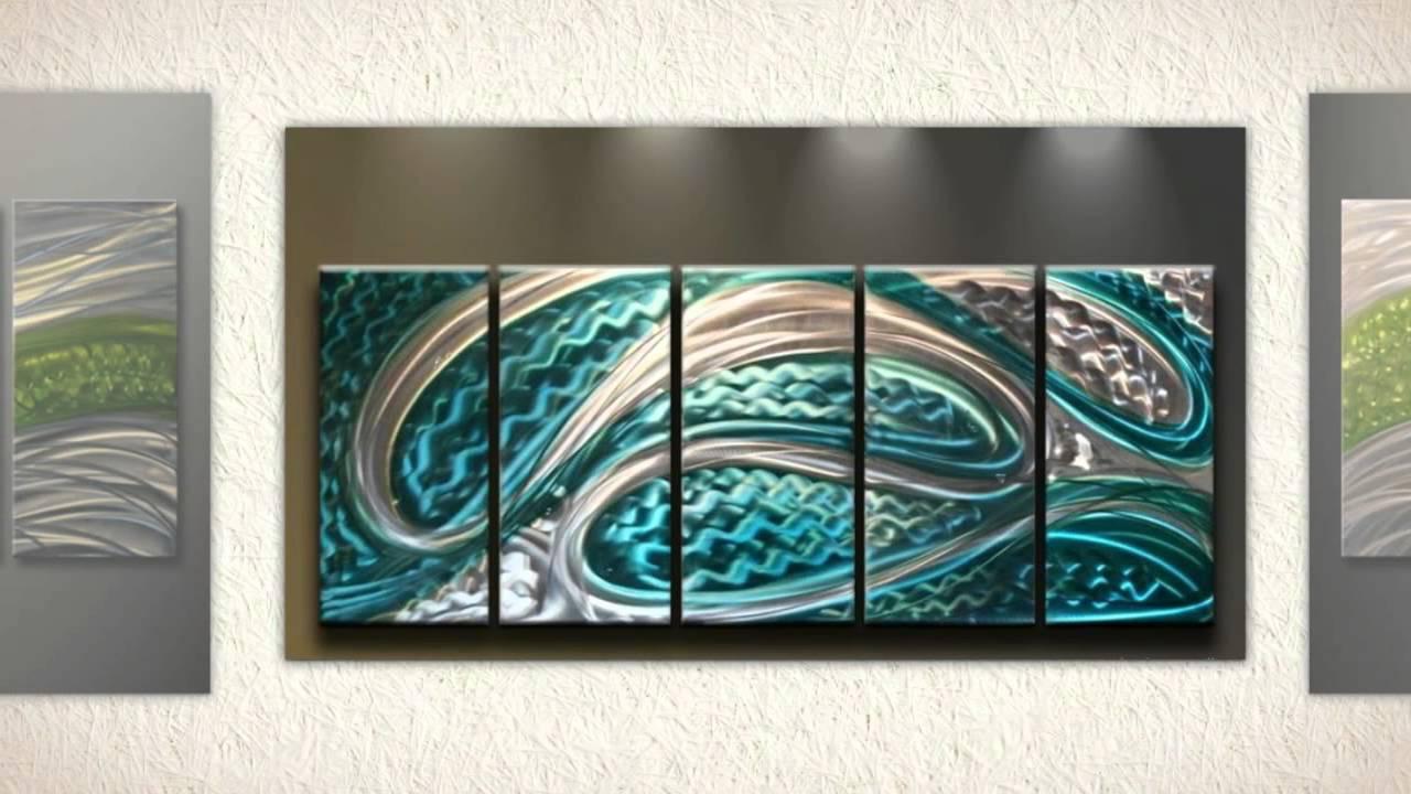 matthew's art gallery  abstract painting modern artwork items  - matthew's art gallery  abstract painting modern artwork items  youtube