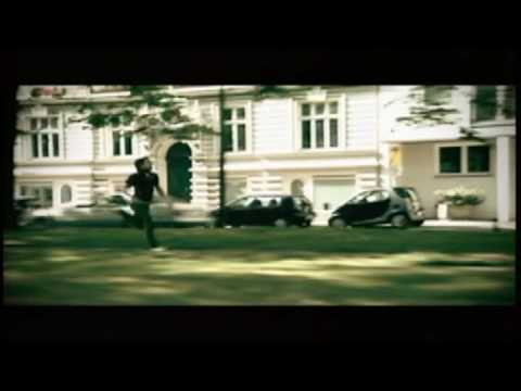 Paulsrekorder - Verschwende meine Zeit (Offizielles Video)