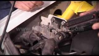 Nota Tecnica ITSA: Desbloqueo de Inmobilizador de Motor