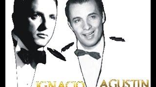 I.Corsini-A.Irusta-Producciones Vicari.(Juan Franco Lazzarini)