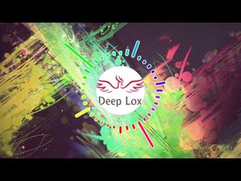 Amplifier- Imran Khan | Deep Lox Ringtone 2017 |