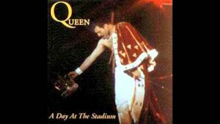 Baixar 11. Love Of My Life (Queen-Live At Wembley Stadium: 7/12/1986) (Radio Broadcast)