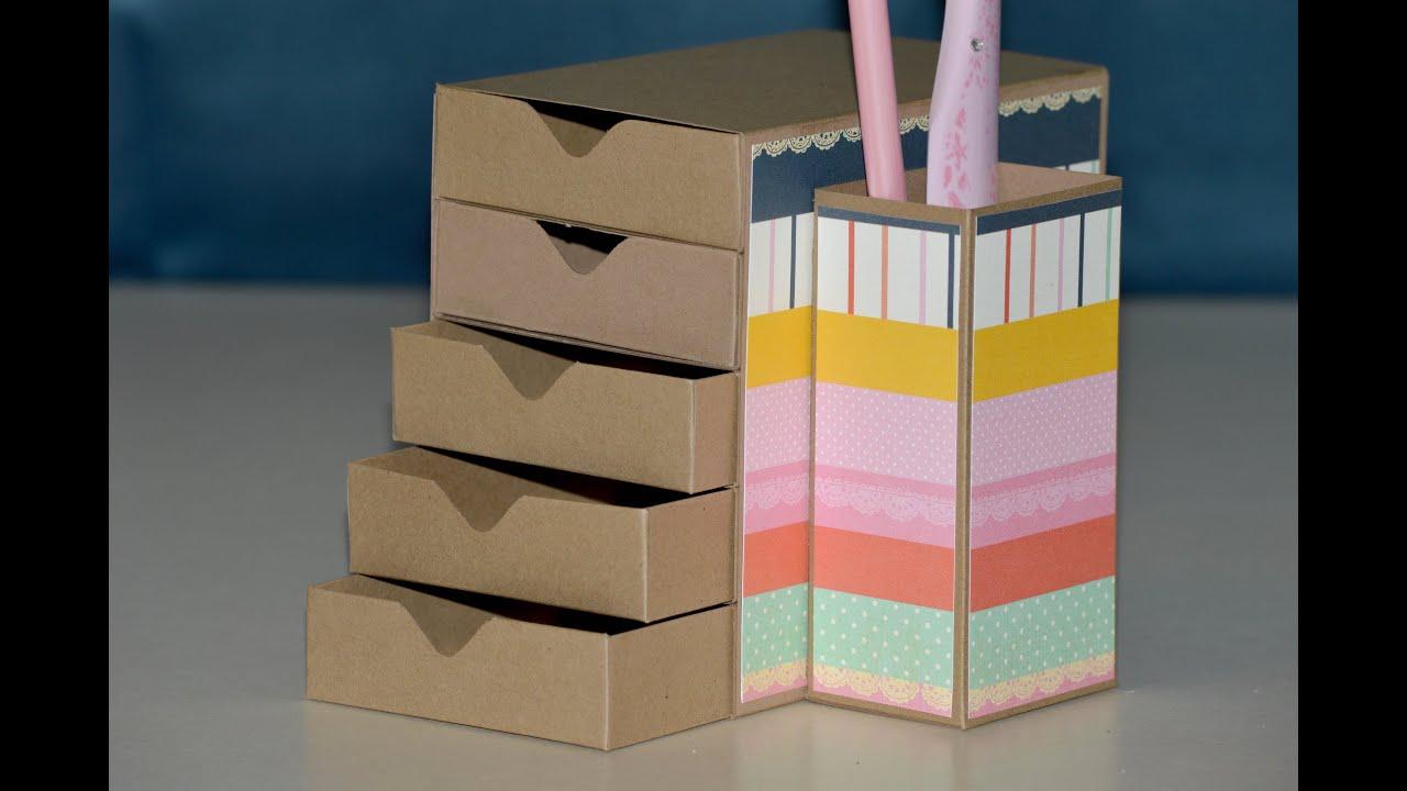 paper drawers box supa direct office drawer storage fewsb product qld