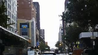 DRV NYC AALIYAH TRIBUTE