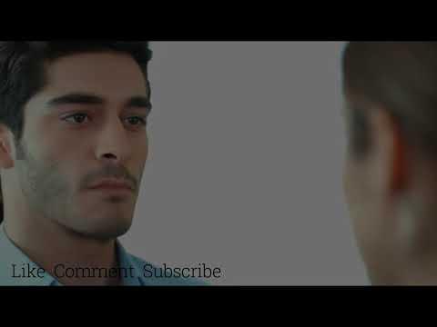 Hayat And Murat Cover Video | Tu Mila Toh Khuda Ka Sahara Milgaya |