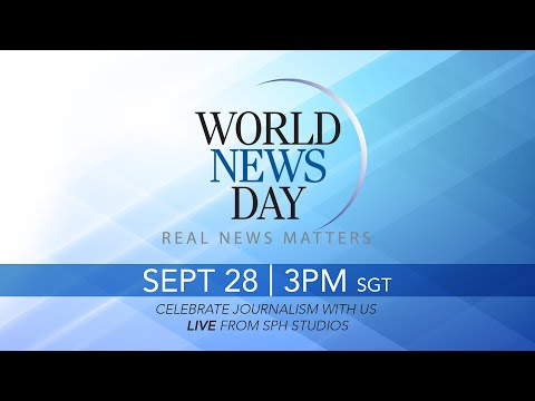 World News Day