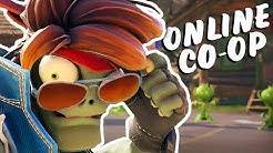 10 Online Games To Play With Friends During Coronavirus Lockdown