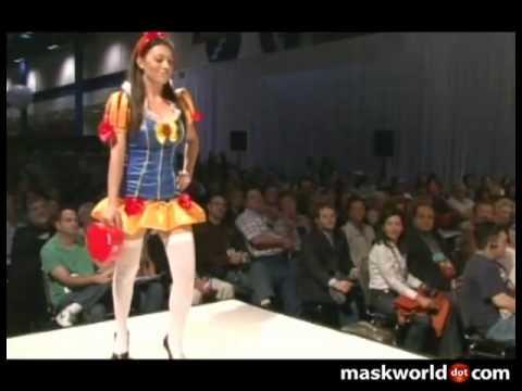 sexy-costumes-product-show---sexy-schneewittchen-klassisch