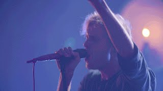 awolnation – kill your heroes live on the honda stage at iheartradio