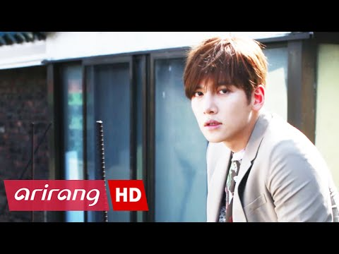 Showbiz Korea _ Actor JI CHANG-WOOK(지창욱) _ Celeb-O-meter