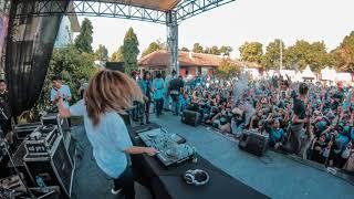 Video DJ DUGEM VERSI GENDANG JAIPONG INDONESIA LAGU GALAU download MP3, 3GP, MP4, WEBM, AVI, FLV November 2018